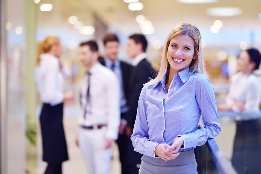 Personalfachkaufleute auf dem Weg zur IHK Prüfung