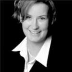 Profilbild Nicole Geldmacher-Tahery - Akademie KoBiCo
