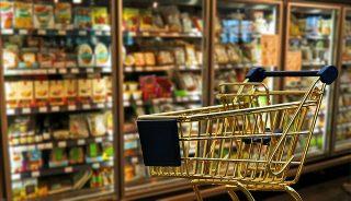 Handelsfachwirt als Weiterbildung zu Ihrem beruflichen Aufstieg. Machen Sie Karriere im Einzelhandel und im Großhandel