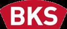 Firmenlogo der BKS GmbH