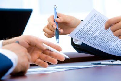 Zusammenarbeit im sinnvollen Maße zwischen dem Ausbilder und dem Ausbildungsbeauftragten