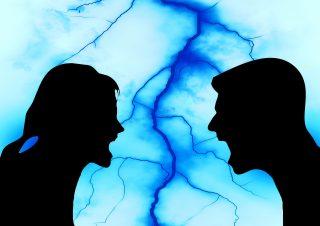 Konflikte im Alltag lösen mit einem Training zum Konfliktmanagement!