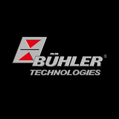 Bühler Technologies