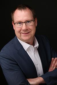 Ewald Geldmacher