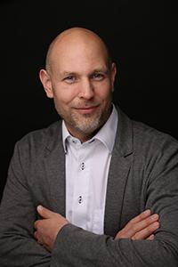 Falk Leisgen
