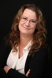 Nicole Geldmacher-Tahery