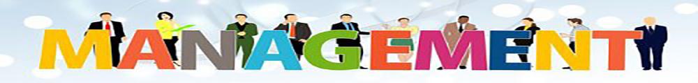 Fachwirt für E-Commerce ist der Aufstieg in Management. Besuchen Sie eine Fortbildung.