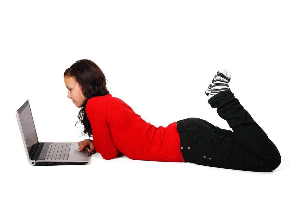 Online Handel als Chance für den Fachwirt e-Commerce im Markt.