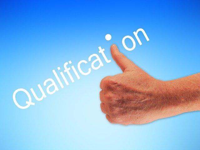 Fachrichtungsübergreifende Basisqualifikation - Fächer die in der BQ auf Sie zukommen werden.