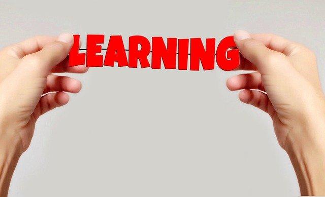 Bachelor professional in Bilanzbuchhaltung - Lernen Sie den Bilanzbuchhalter.