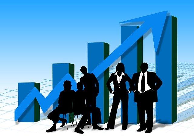 Bild - Aufstiegsmöglichkeiten als Fachwirt für Büro- und Projektorganisation