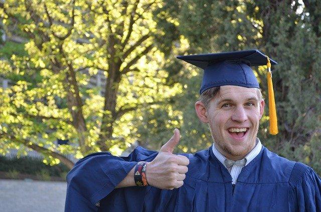 bachelor professional in Bilanzbuchhaltung - Bild