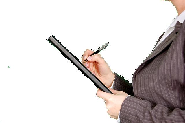 Ein Kontrollsystem wird vom Bachelor professional in Bialnzbuchhaltung IHK eingeführt - Bild