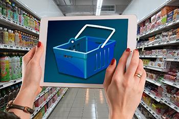 Ein deutlicher Führungskräftemangel in Deutschland im Online Handel dem eCommerce